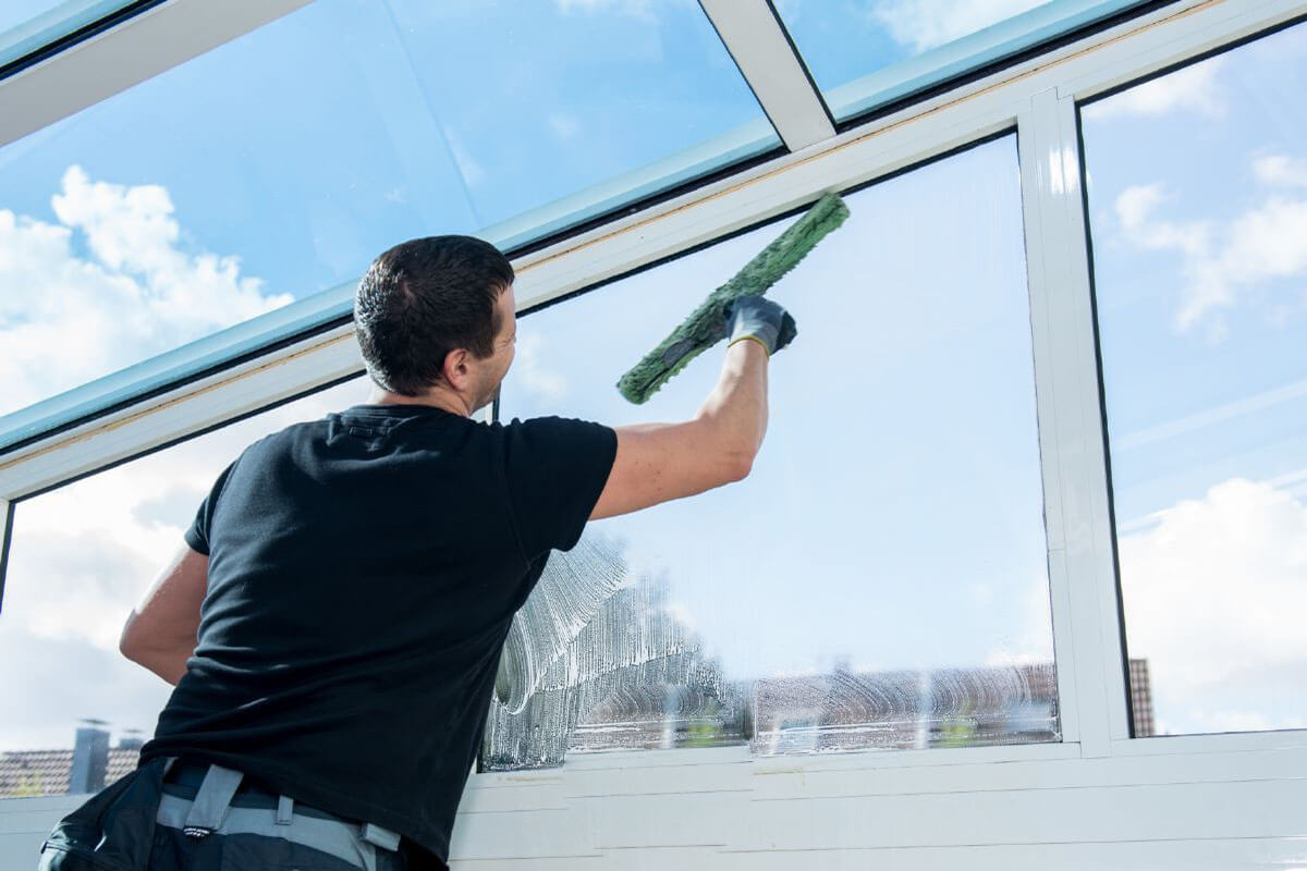 uPVC Window Installers Edinburgh